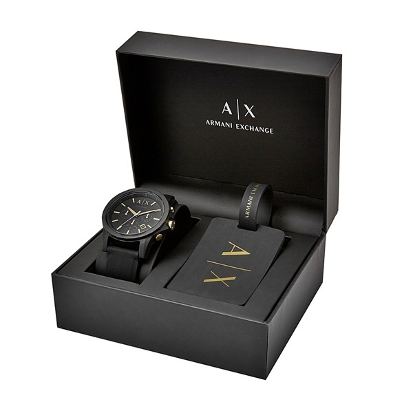 shop giorgio armani a/x armani exchange