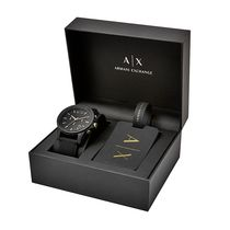 A/X Armani Exchange Travel