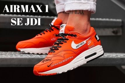 Air Max 1 'Just Do It' AO1021 800