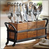 Pottery Barn Kitchen Storage & Organization