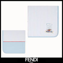FENDI New Born Baby Slings & Accessories