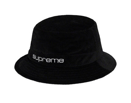 Supreme Wide-brimmed Hats Wide-brimmed Hats