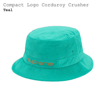 Supreme Wide-brimmed Hats Wide-brimmed Hats 2