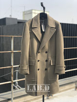 TOM FORD Peacoats Coats