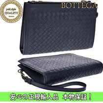 BOTTEGA VENETA Clutches
