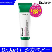 Dr.Jart+ Dark Spot Wrinkle Acne Whiteness Lotions & Creams