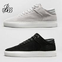 Bee Inspired Clothing Street Style Plain Sneakers