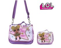 L.O.L. Surprise Kids Girl Bags