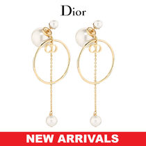 Christian Dior Blended Fabrics Chain Home Party Ideas Elegant Style