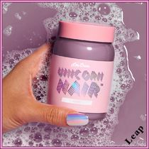 Lime Crime Hair Care