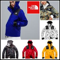THE NORTH FACE 1990 MOUNTAIN JACKET GTX Biker Jackets
