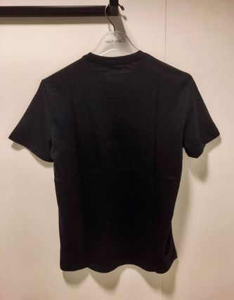 Calvin Klein More T-Shirts Street Style Short Sleeves T-Shirts 11