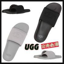 UGG Australia Shower Shoes Shower Sandals