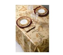 PRIMA CLASSE Tablecloths & Table Runners