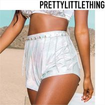PrettyLittleThing Party