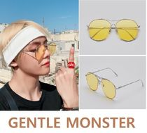 Gentle Monster Street Style Home Party Ideas Sunglasses
