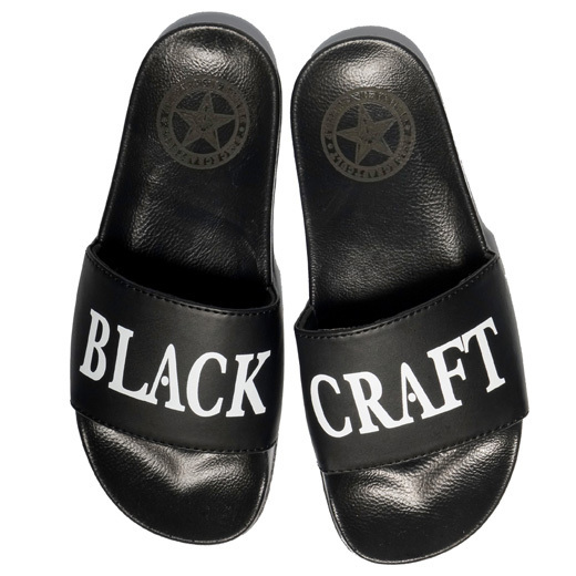 shop black craft shoes