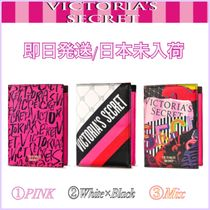Victoria's secret Collaboration Passport Cases