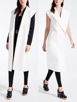 MaxMara Vests