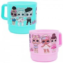 L.O.L. Surprise Cups & Mugs