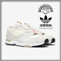 f77b8db0d adidas ZX Street Style Collaboration Sneakers