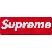 Supreme Collaboration Mens