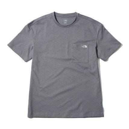 THE NORTH FACE More T-Shirts T-Shirts 8