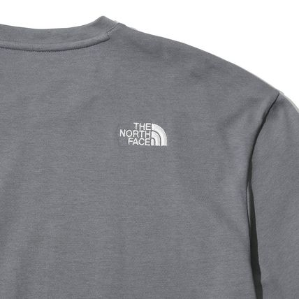 THE NORTH FACE More T-Shirts T-Shirts 11