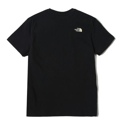 THE NORTH FACE More T-Shirts T-Shirts 4