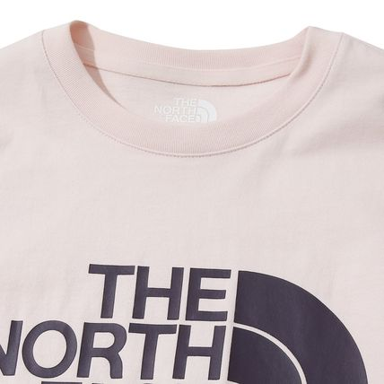 THE NORTH FACE More T-Shirts T-Shirts 16