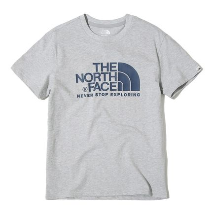 THE NORTH FACE More T-Shirts T-Shirts 18