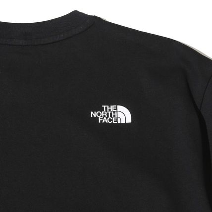 THE NORTH FACE More T-Shirts T-Shirts 5