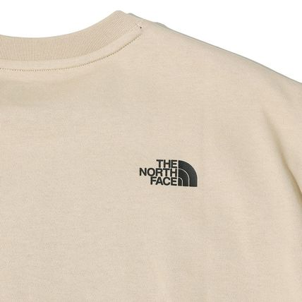 THE NORTH FACE More T-Shirts T-Shirts 10