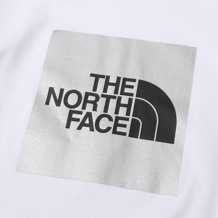 THE NORTH FACE More T-Shirts T-Shirts 13