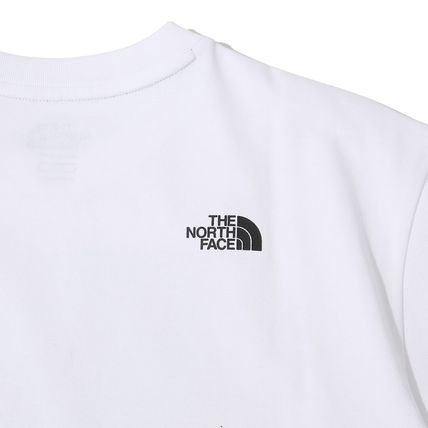 THE NORTH FACE More T-Shirts T-Shirts 15