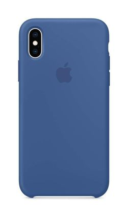 iPhone XS Smart Phone Cases
