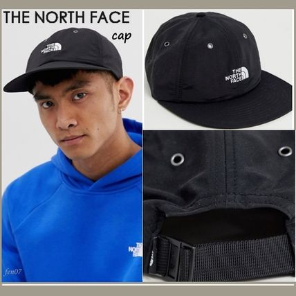 ddda9cfe6 THE NORTH FACE Street Style Caps