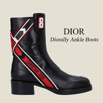 Christian Dior Boots Boots