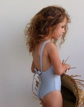 Ina Swim Kids Girl Swimwear