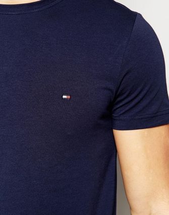 Tommy Hilfiger More T-Shirts T-Shirts 12