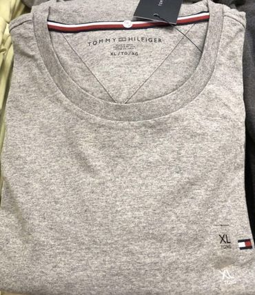 Tommy Hilfiger More T-Shirts T-Shirts 16