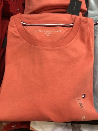 Tommy Hilfiger More T-Shirts T-Shirts 20