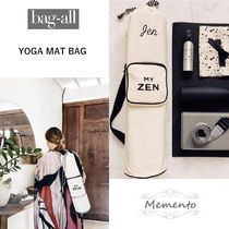 Bag all Yoga & Fitness Bags