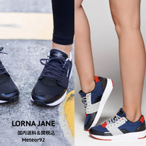 Lorna Jane Yoga & Fitness Shoes