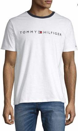 Tommy Hilfiger More T-Shirts T-Shirts 3