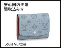 Louis Vuitton MAHINA Accessories