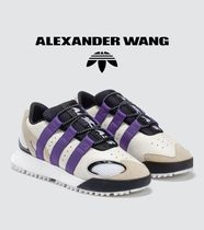 Alexander Wang Collaboration Sneakers