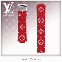 Louis Vuitton MONOGRAM Watches