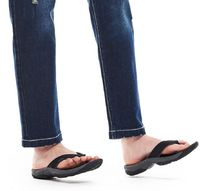 KEEN Casual Style Street Style Sport Sandals Flat Sandals
