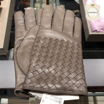 BOTTEGA VENETA Gloves Gloves
